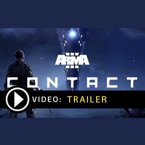 Arma 3 Contact Key kaufen Preisvergleich