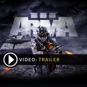 Kaufen ARMA 3 CD Key Preisvergleich
