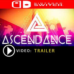 ASCENDANCE Nintendo Switch Digital Download und Box Edition