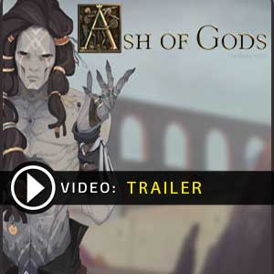 Buy Ash Of Gods Redemption CD Key Compare Prices