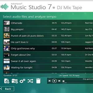 Ashampoo Music Studio 7 Key Kaufen Preisvergleich