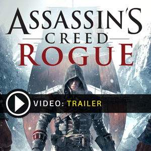 Assassins Creed Rogue Key Kaufen Preisvergleich
