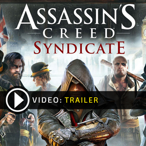 Assassins Creed Syndicate Key Kaufen Preisvergleich