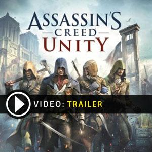 Assassins Creed Unity Key Kaufen Preisvergleich