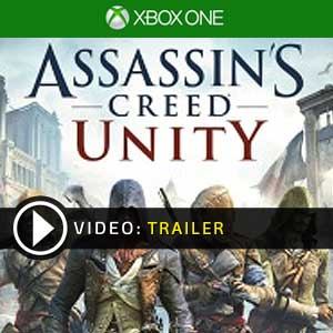 Assassins Creed Unity Xbox one Digital Download und Box Edition