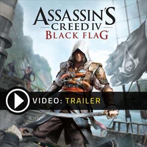 Assassin s Creed 4 - Black Flag Key kaufen - Preisvergleich