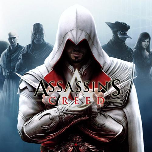 Kaufen Assassin's Creed CD Key Preisvergleich