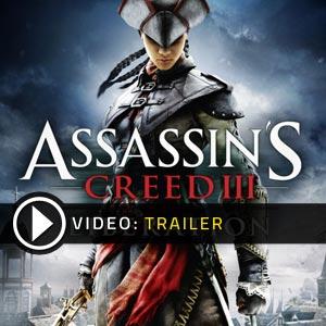 Assassin s Creed Liberation HD Key kaufen - Preisvergleich