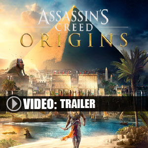 Assassins Creed Origins Key Kaufen Preisvergleich