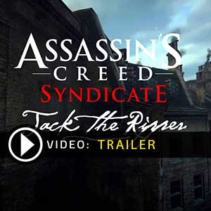 Assassins Creed Syndicate Jack The Ripper Key Kaufen Preisvergleich