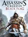 Assassins Creed 4 Black Flag – Aus der Sicht eines Gamers