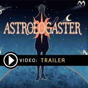 Astrologaster Key kaufen Preisvergleich