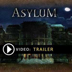 ASYLUM Key kaufen Preisvergleich
