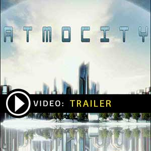 Atmocity Key kaufen Preisvergleich