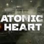 Russisches Studio Mundfish enthüllt neuen Atomic Heart Trailer
