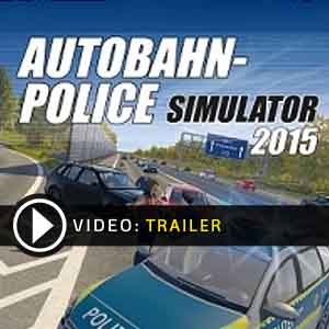 Autobahn-Police Simulator 2015 Key Kaufen Preisvergleich