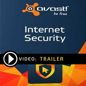Avast Internet Security Global License Key Kaufen Preisvergleich