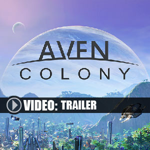 Aven Colony Key Kaufen Preisvergleich