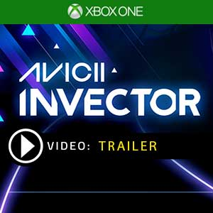 AVICII Invector Xbox One Prices Digital or Box Edition