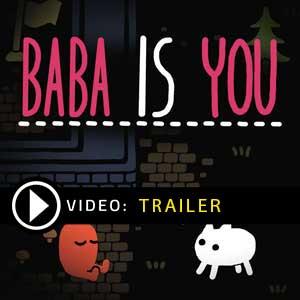 Baba Is You Key kaufen Preisvergleich
