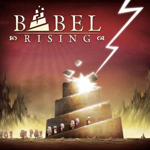 Kaufen Babel Rising CD Key Preisvergleich
