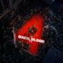 Back 4 Blood – Die Zombiejäger-Crew stellt sich den Ridden