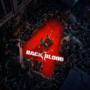 Back 4 Blood – Welche Edition soll ich wählen?