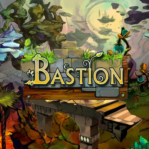 Kaufen Bastion CD Key Preisvergleich