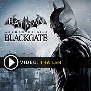 Batman Arkham Origins Blackgate Key Kaufen Preisvergleich