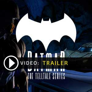Batman The Telltale Series Key Kaufen Preisvergleich