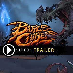 Battle Chasers Nightwar Key Kaufen Preisvergleich