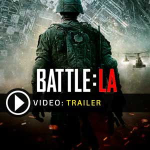Battle Los Angeles Key Kaufen Preisvergleich