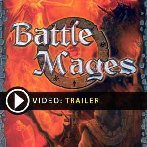 Battle Mages Key Kaufen Preisvergleich