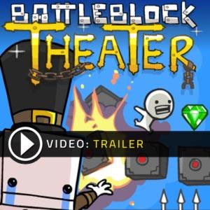 BattleBlock Theater Key Kaufen Preisvergleich