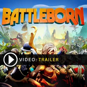 Battleborn Key Kaufen Preisvergleich