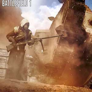 huge tank battles