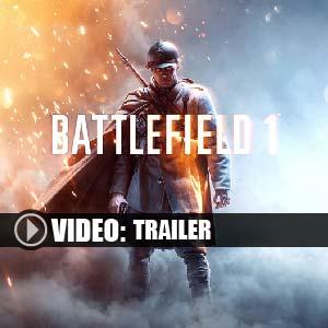 Battlefield 1 Key Kaufen Preisvergleich