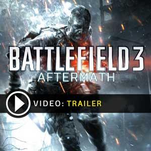 Kaufen Battlefield 3 Aftermath DLC CD KEY Preisvergleich