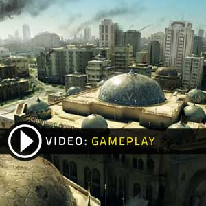 Battlefield 3 DLC Back to Karkand Gameplay Video