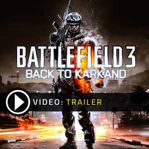 Kaufen Battlefield 3 : Back to Karkand CD Key Preisvergleich