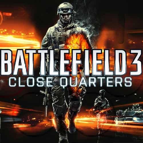 Kaufen Battlefield 3 Close Quarters CD Key Preisvergleich