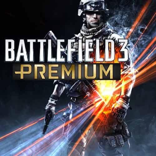 Kaufen Battlefield 3 premium CD Key Preisvergleich
