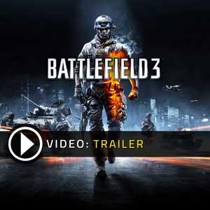 Kaufen Battlefield 3 CD Key Preisvergleich