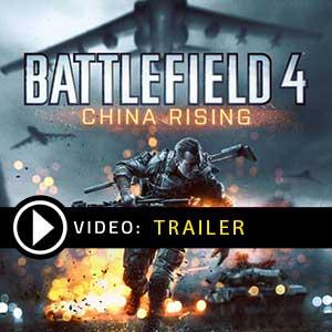 Battlefield 4 China Rising Key kaufen - Preisvergleich