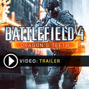 Battlefield 4 Dragons Teeth Key kaufen - Preisvergleich