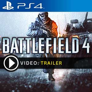 Battlefield 4 PS4 Digital Download und Box Edition