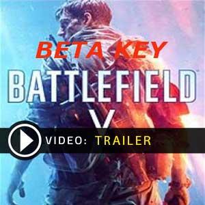 Battlefield 5 Beta Key Kaufen Preisvergleich