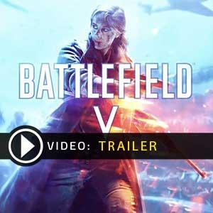 Battlefield 5 Key Kaufen Preisvergleich