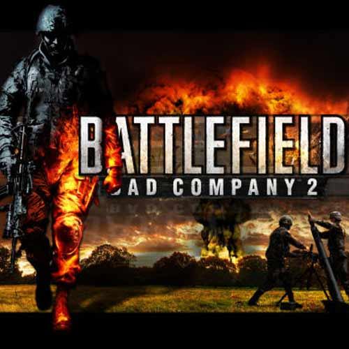 Kaufen Battlefield Bad Company 2 CD Key Preisvergleich