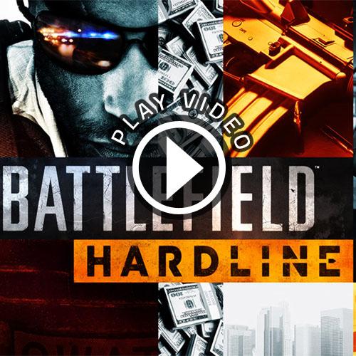 Battlefield Hardline CD Key kaufen Preisvergleich